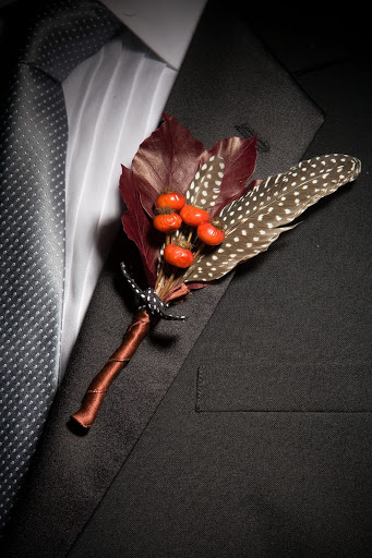 My-Day-boutonnieres